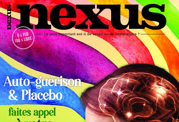 Nexus media2