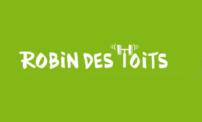 ROBIN DES TOITS2
