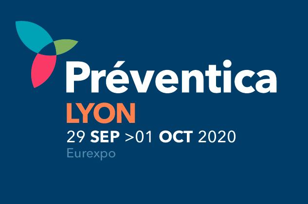 preventica2020