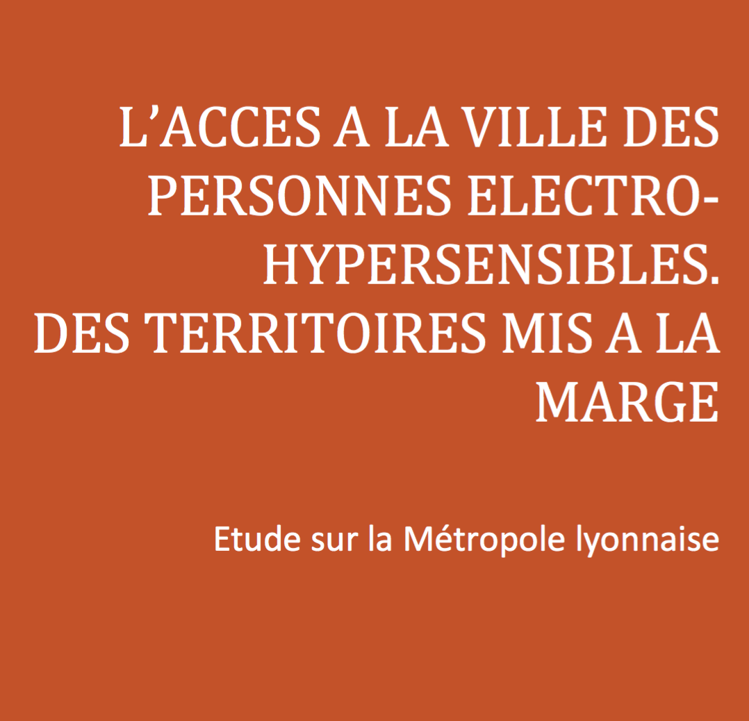 Etude l'INSA à Lyon 2020