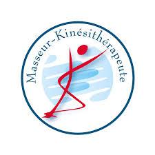 Article kinésithérapeute APGDS