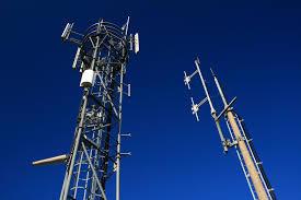 antennes 2