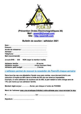 buletin-de-cotsation-2021