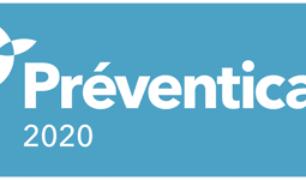 logo preventica