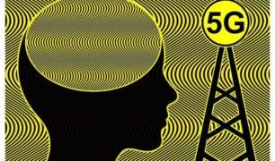 5g-sante-anses-inquietudes