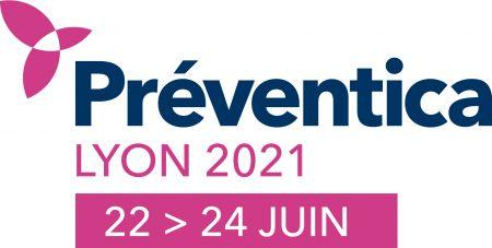 Preventica-Lyon-2021