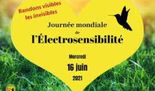 journée mondiale electro 2021