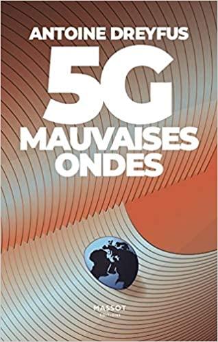 5G mauvaises ondes