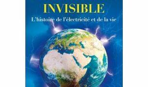 L-Arc-en-ciel-invisible-L-histoire-de-l-electricite-et-de-la-vie